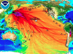 fukushimaplume.png