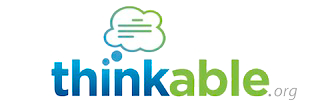 Logo thinkable