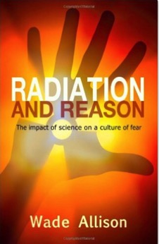 Radiation and reason