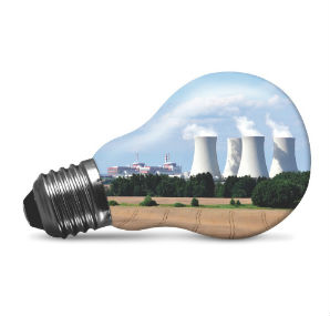 Why the environmental movement is important for nuclear power